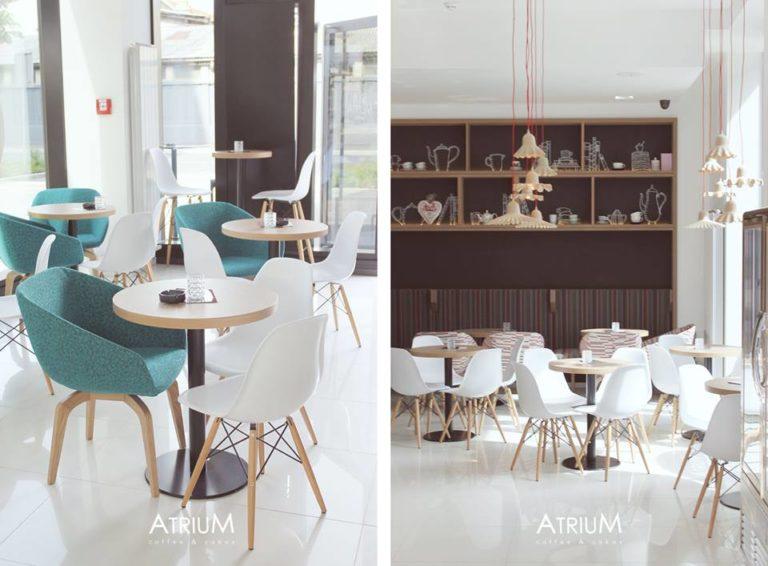atrium 4