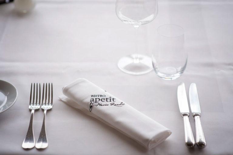 bistro apetit 3