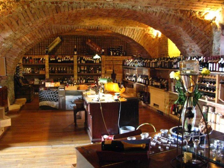 bornstein shop