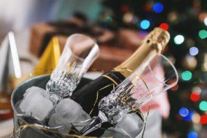 Gdje obilježiti Badnjak i Božić? Ne propustite biti dio slavlja na jednom od ovih mjesta!