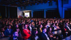 Četvrti LEAP Summit u Zagreb dovodi 80 vrhunskih govornika