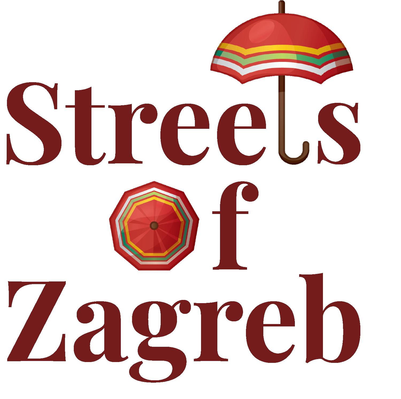 Streets of Zagreb logo